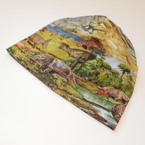 Dinosaurused 2 beanie müts