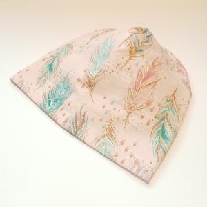 Suled roosal beanie müts