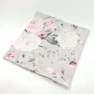 Roosad roosid hallil torusall