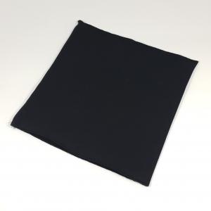 Must ühekordne torusall