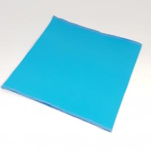 Sinine ühekordne torusall