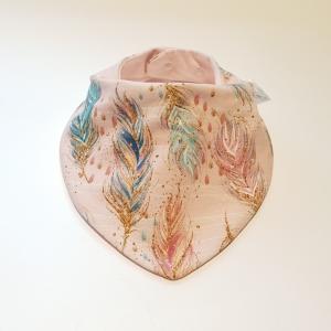 Suled roosal kaelarätt
