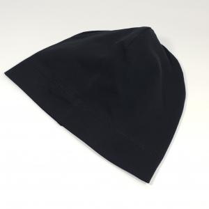 Must beanie müts